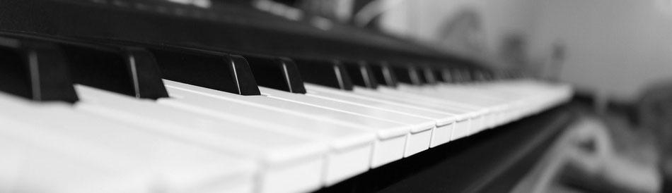 Filmkomposition ohne GEMA, Filmkomponist, keine GEMA, Musik Werbung, Musik Imagefilm, Auftragskomposition für Filmmusik, Komponist