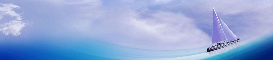 Filmkomponist, Musik für Imagefilm, Filmmusik Imagefilm, Komponist für Imagefilm, Musik für Firmenvideo, Musik für Werbung, Imagefilm vertonen lassen, Image Video, Komposition für Imagefilm, Musikproduktion Imagefilm