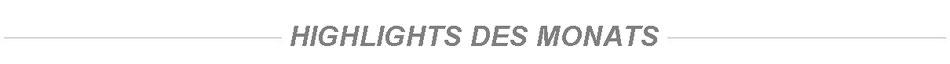 wandls-gwandl-highlights-des-monats-aktionen