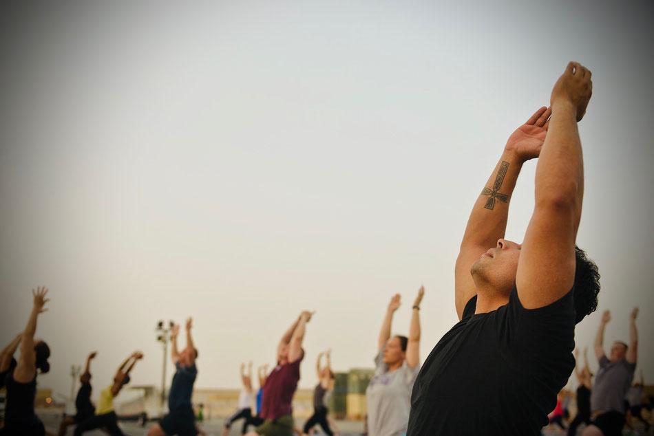 Hatha Yoga Lüdinghausen Hatha Yoga Selm Hatha YOga Nordkirchen Hatha Yoga Bork Hatha Yoga Cappenberg Hatha Yoga Senden