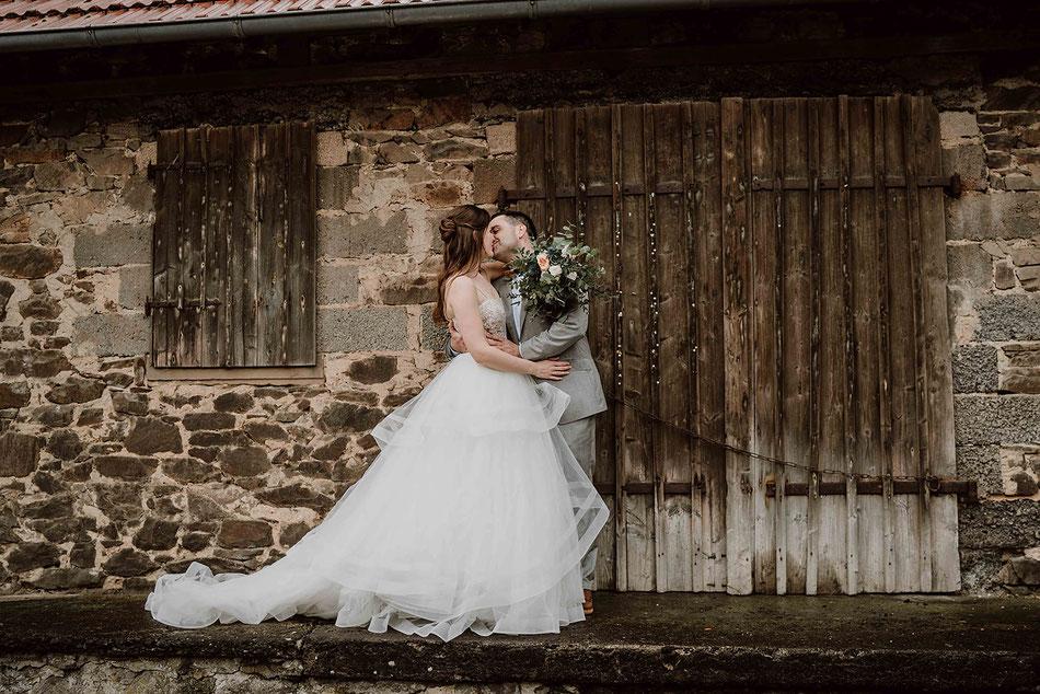 Hochzeit_Dagobertshausen