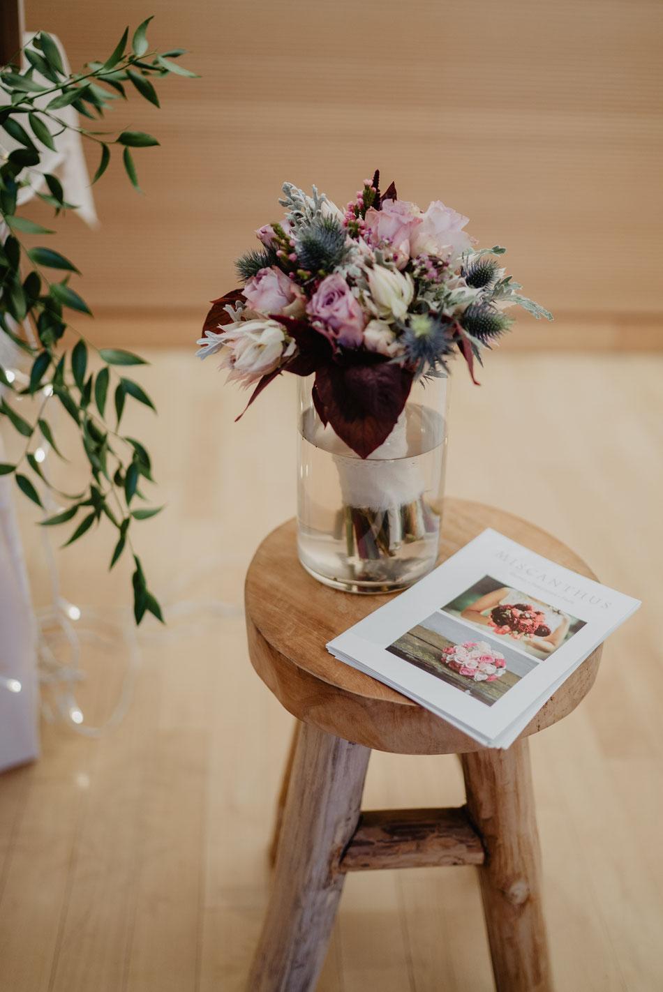 hanau Hochzeitsfotograf