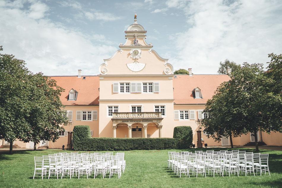 Jagdschloss_kranichstein_hochzeit