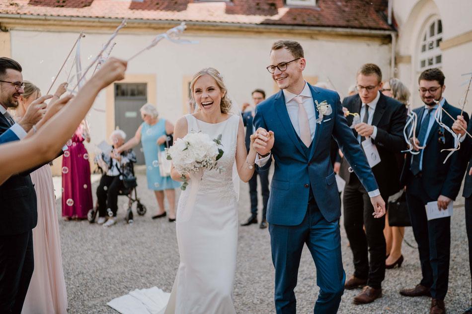 Hochzeit_rettershof