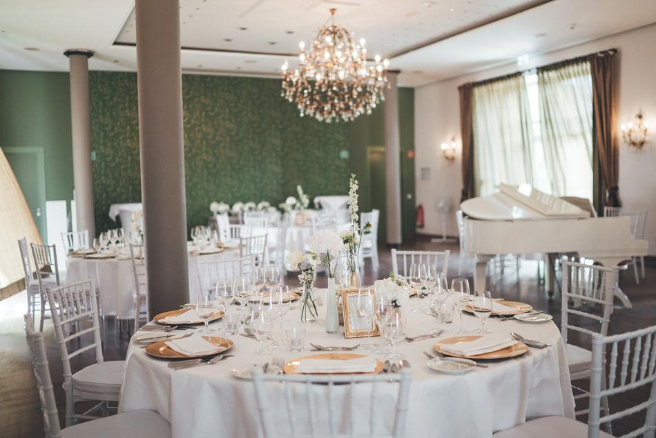 kranichstein Darmstadt Hochzeit