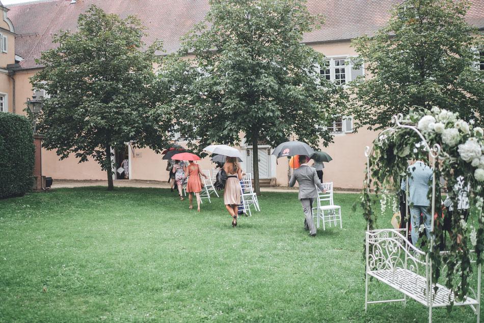 Hochzeit_kranichstein