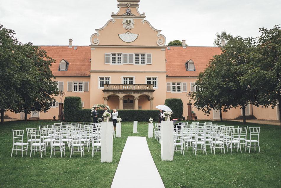 Hochzeit-kranichstein