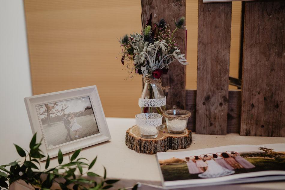 Hochzeitsmesse Hanau