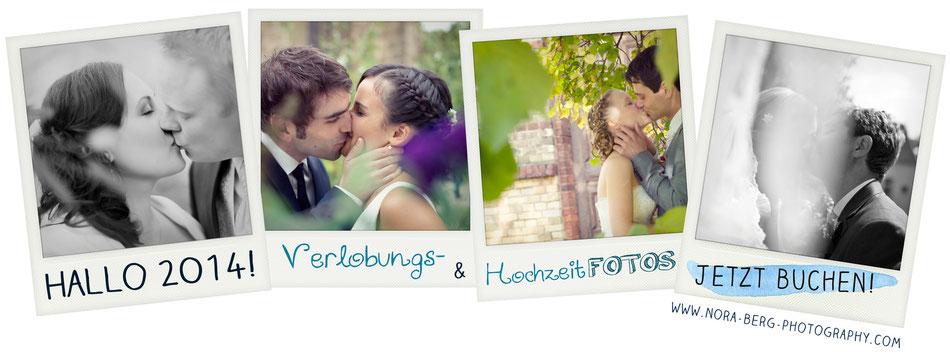 Hochzeitsfotografin Minden Hannover NRW Hamburg Nora Berg Fotografie