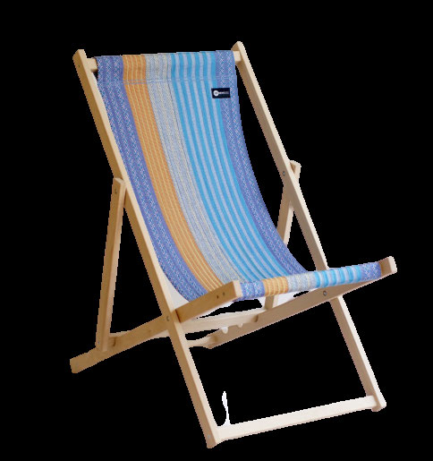 liegestuhl klappstuhl upcycling