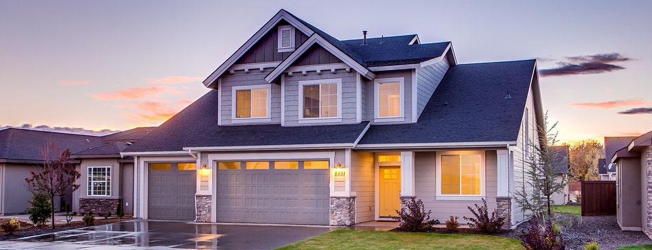 Wohngebäudeversicherung günstig