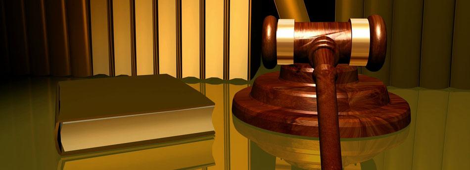 Rechtsschutzversicherung günstig