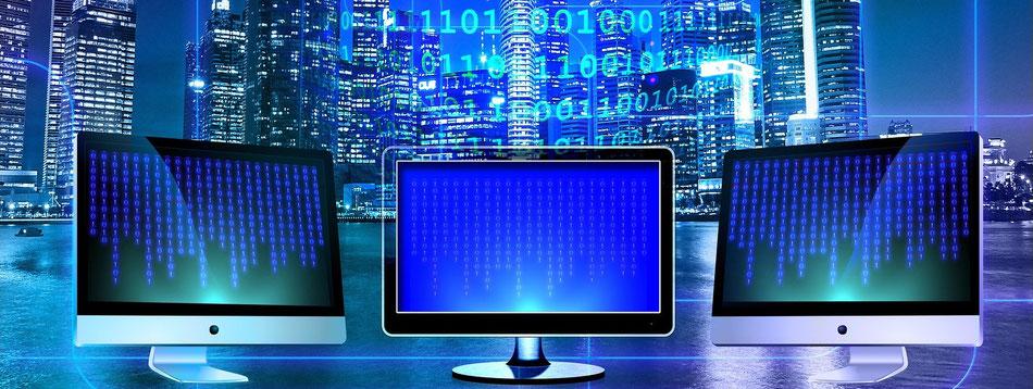 DSL Anbieter wechseln