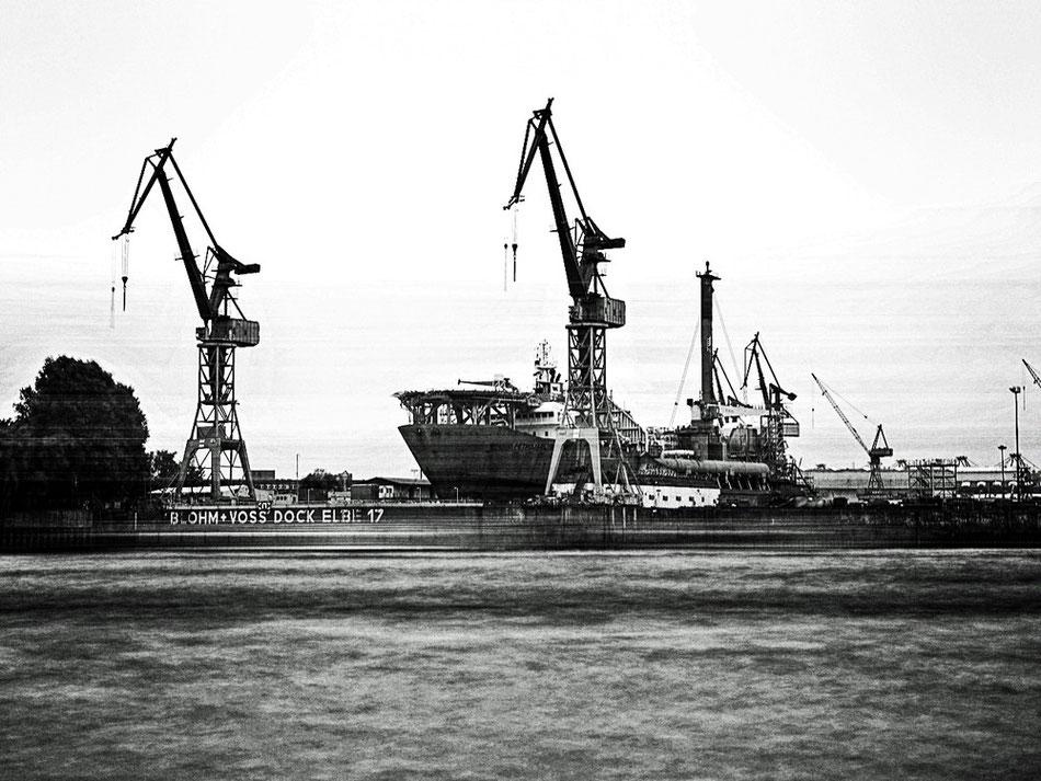 Hafen.wusch