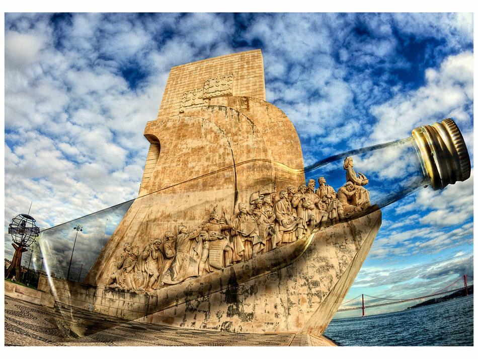 Heini der Seefahrer