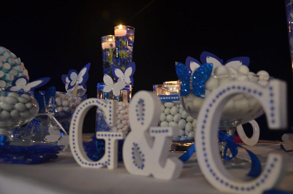 Confettata- blu-confettata-blu-bianco