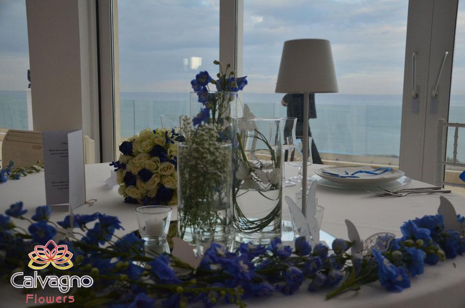 allestimento-tavoli-matrimonio-blu