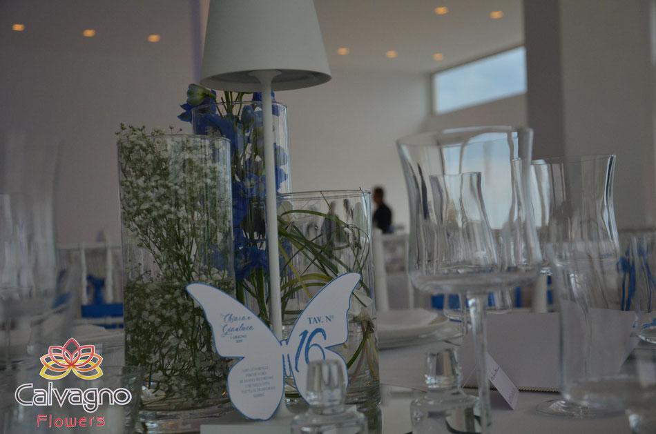segnatavolo-blu-segnatavolo-farfalla