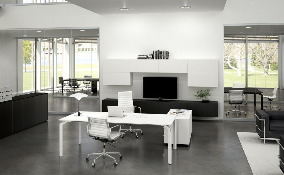 Arredamento Per Ufficio Novara : Arredamento per ufficio novara progettazione e realizzazione