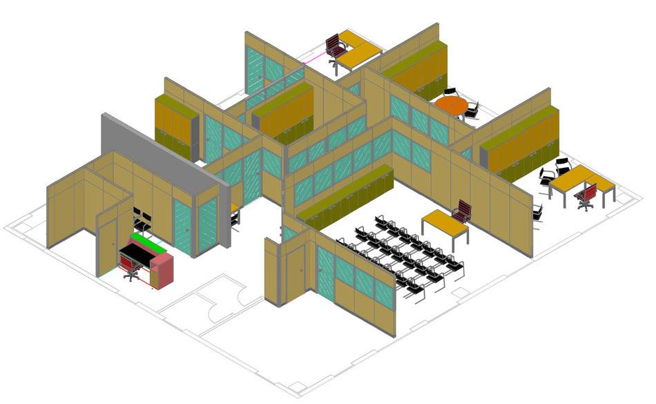 Progettazione di interni progettazione e realizzazione for App progettazione interni