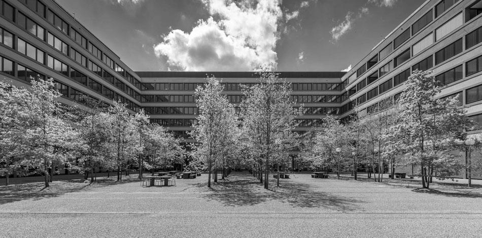 Axagebäude Sam Bührer Fotograf NOBELPICTURES