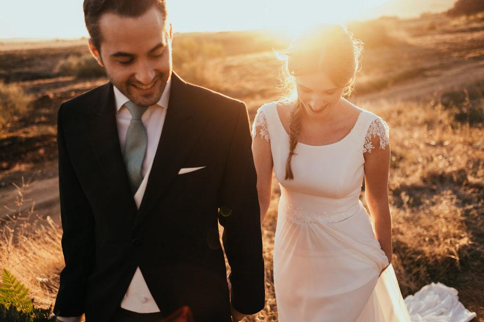 Alberto Jordán Fotografía | Fotografía documental de bodas | Fotógrafo de bodas | Fotógrafo de bodas en Córdoba | Fotoperiodismo de bodas