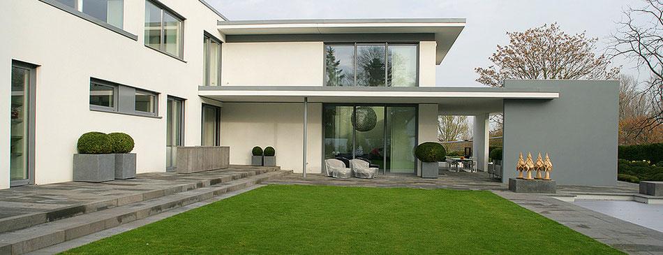 garten und landschaftsbau roosen garten und landschaftsbau viersen. Black Bedroom Furniture Sets. Home Design Ideas