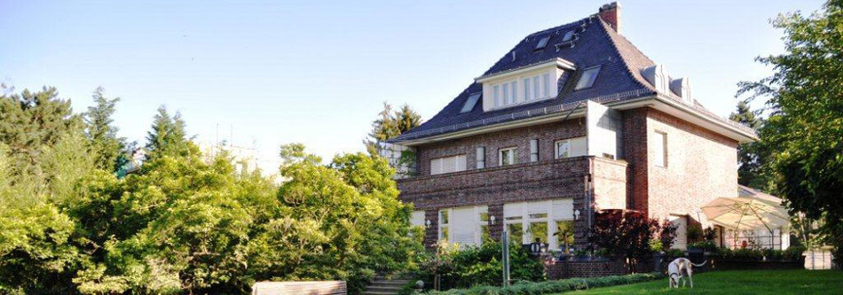 Immobilien JOSWIG IMMOBILIEN