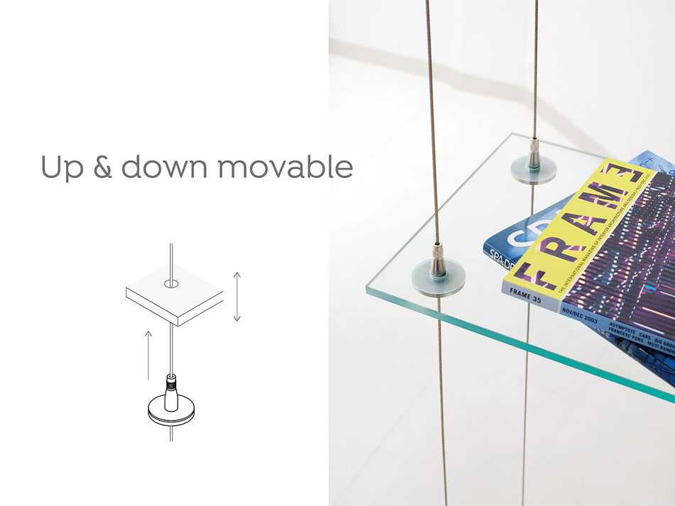 Minimal design3