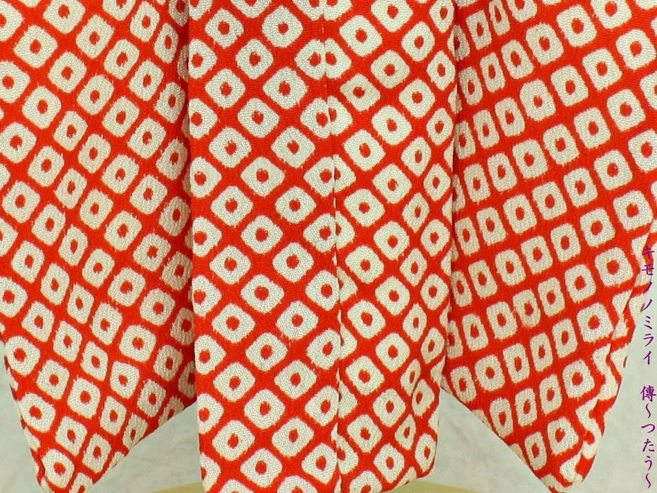 リカちゃん振袖・ブライス振袖,kimono Blythe