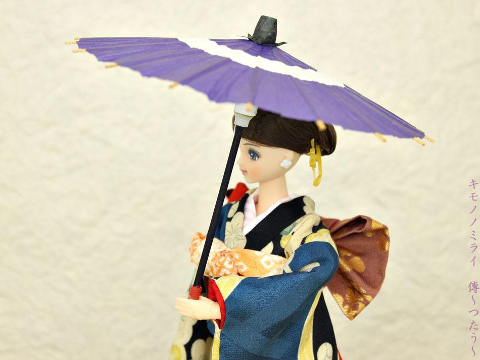 ジェニー シルク着物,プーリップ 和服,momoko 振袖