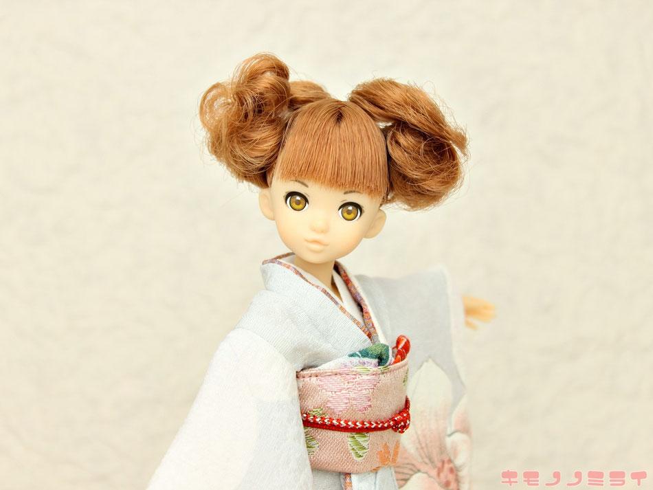 ruruko kimono,ruruko 着物、ルルコ 服