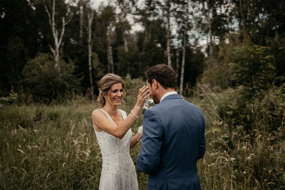 Hochzeitsfotograf Dieburg