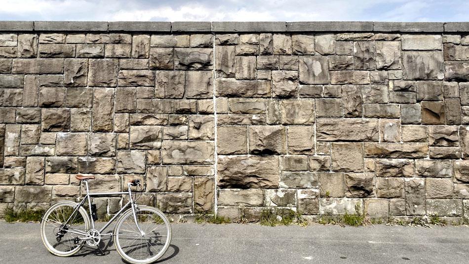 outdoor bouldern düsseldorf