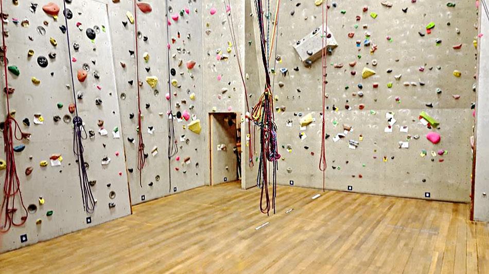 move kletterhalle düsseldorf