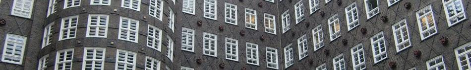 Immobilienrecht Kauf Notar Haftung Gefahrübergang Makler Kaufpreis