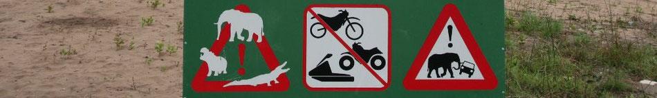 Verkehrsunfallrecht Haftung Quote Punkte Versicherung Schadenersatz Schmerzensgeld