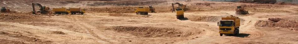 Baurecht Abnahme BGB Kündigung VOB Verzug