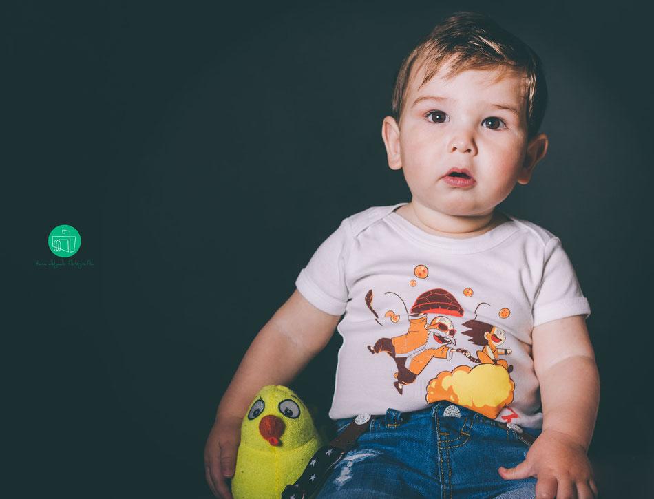 Fotografía a Domicilio, Book Familia, Book Bebé, sesión en estudio, madrid