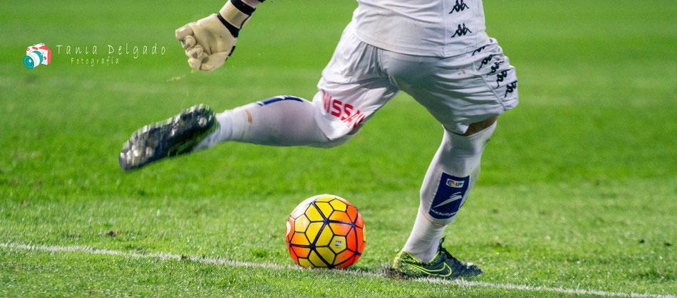 fotografia deportiva, futbol, tania delgado, fotografo madrid, fotografo deportivo