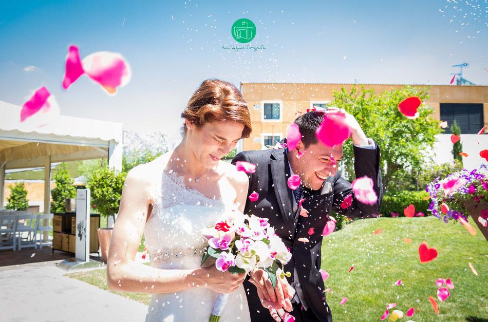 fotografia de bodas, bodas, madrid, fotogradfia, love, matrimonio, enlace