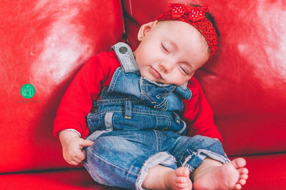 Sesión Book Bebé, tania delgado fotografia, regala un book, regalo original, fotografia de niños, fotografia de bebes, fotografia de niños, fotografia de bebes