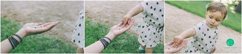 book fotografico, sesion fotografia, regalo, regalo original, nacimiento, bebés, niños,