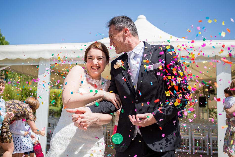 boda, wedding, solimpar, leganes, ceremonia, fotografia de bodas, tania delgado fotografia,