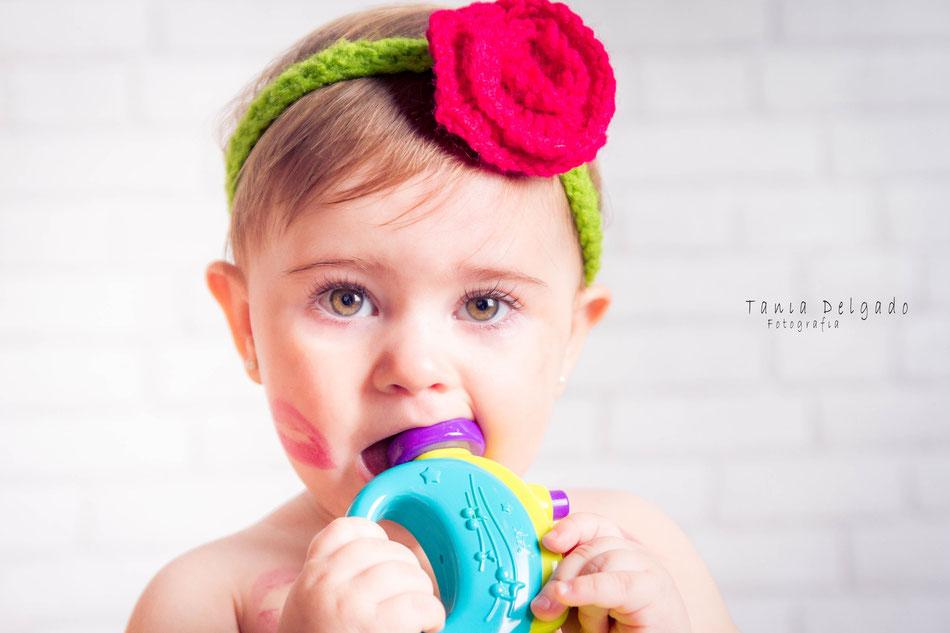 Sesión Book Bebé, tania delgado fotografia, regala un book, regalo original, fotografia de niños, fotografia de bebes
