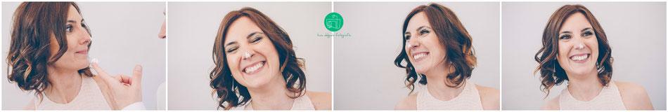 secuencia, felicidad, boda, fotografia de boda, pareja, novios