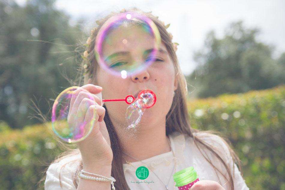comuniones, reportaje comunión, fotografia madrid, niños, book