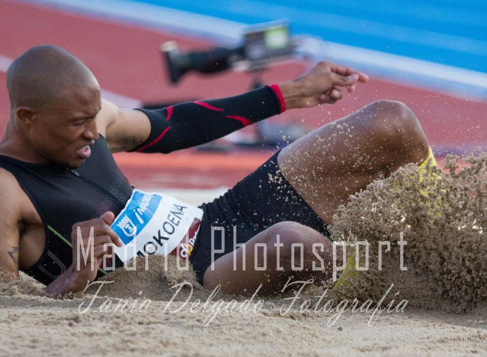 fotografia deportiva, atletismo, tania delgado fotografia