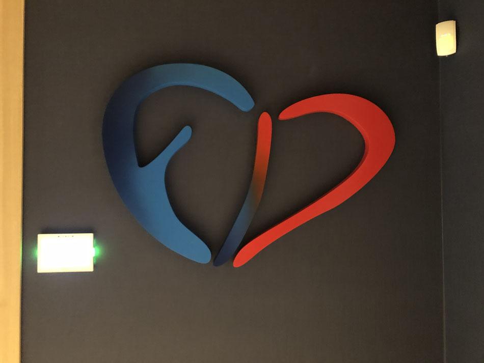 Logo para consulta