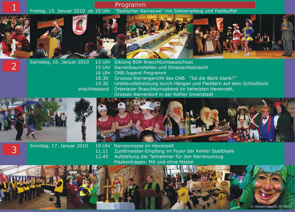 Programm 1 2 3, bebildert